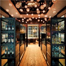 exclusive-wine-room-650-x-650