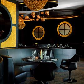 fine-dining-experience-650-x-650