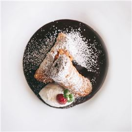 mouthwatering-dessert-650-x-650