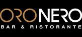 OroNero Bar & Ristorante logo